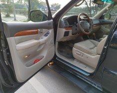 Cần bán xe Lexus GX470 sản xuất 2005, tên tư nhân sử dụng giá 935 triệu tại Hà Nội