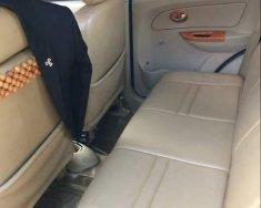 Cần bán lại xe Vinaxuki Hafei đời 2011, màu trắng, xe nhập, giá 40tr giá 40 triệu tại BR-Vũng Tàu