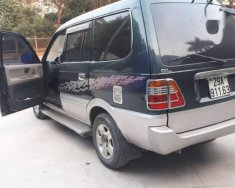 Bán ô tô Toyota Zace 2003, màu xanh dưa giá 225 triệu tại Hà Nội
