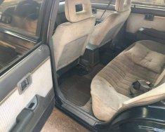 Bán ô tô Nissan Maxima sản xuất 1987, màu đen   giá 55 triệu tại Đồng Nai