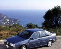 Bán ô tô Fiat Tempra sản xuất năm 1997 số sàn giá cạnh tranh giá 40 triệu tại Tp.HCM