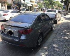 Bán ô tô Hyundai Avante năm 2012, xe gia đình, giá 370tr giá 370 triệu tại Đà Nẵng