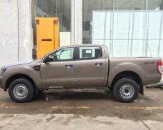 Lai Châu bán Ford Ranger XL 2.2 MT 4x4 sản xuất 2019, xe nhập giá cạnh tranh, hỗ trợ trả góp - LH 0974286009 giá 616 triệu tại Lai Châu