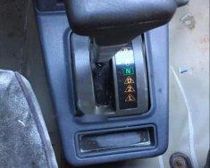 Bán Mitsubishi Chariot sản xuất năm 1987, màu xám, xe nhập giá 67 triệu tại Tp.HCM