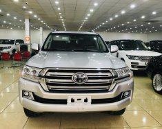 Bán Toyota Land Cruise 5.7 nhập Mỹ 2019, mới 100%, full option, xe giao ngay. LH: 0906223838 giá 7 tỷ 938 tr tại Hà Nội