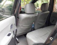 Bán ô tô Daihatsu Terios 1.3 4x4 MT 2005, màu đen, giá tốt giá 185 triệu tại Phú Thọ