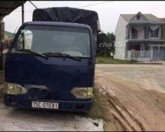 Bán xe tải Vinaxuki 1240T đời 2014 giá 60 triệu tại TT - Huế