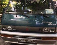 Bán Mitsubishi L300 sản xuất năm 2003, nhập khẩu giá 70 triệu tại Đồng Nai