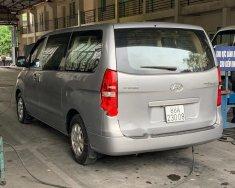 Cần bán Hyundai Grand Starex 2.5 MT đời 2014, nhập khẩu nguyên chiếc, máy dầu giá 725 triệu tại Vĩnh Phúc