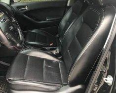Cần bán xe cũ Kia K3 đời 2015, màu đen giá 565 triệu tại Bắc Giang
