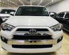 Bán Toyota 4Runer Limited 4.0, nhập Mỹ 2019, mới 100%, xe giao ngay. LH: 0906223838 giá 3 tỷ 900 tr tại Hà Nội