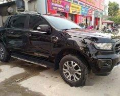 Bán Ford Ranger năm 2019, màu đen, xe nhập, 910tr giá 910 triệu tại Hà Nội