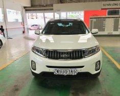 Kia Sorento mới giá sốc - ưu đãi đầu năm 2019 - hỗ trợ trả góp - nhanh tay đặt hàng 0972825996 giá 799 triệu tại Hà Nội