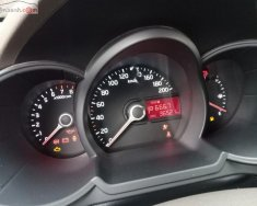Cần bán xe Morning bản Si, số tự động, sản xuất 2014 giá 333 triệu tại Phú Thọ