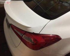 Cần bán lại xe Kia K3 1.6 MT sản xuất năm 2014, bao zin, bao test hãng giá 480 triệu tại Đồng Nai