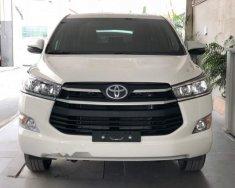 Bán ô tô Toyota Innova đời 2019, màu trắng, 746tr giá 746 triệu tại Tp.HCM