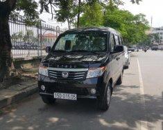 Bán xe Kenbo 5 chỗ tại Thái Bình giá 205 triệu tại Hưng Yên
