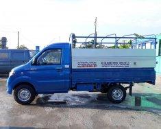 Bán xe tải Kenbo tại Hải Dương giá 186 triệu tại Hải Dương