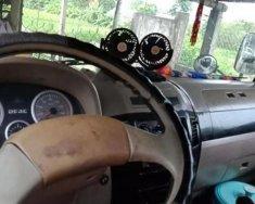 Bán xe Cửu Long 3.5 tấn đời 2008, màu trắng, 75 triệu giá 75 triệu tại Hà Nội