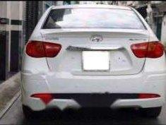 Bán ô tô Hyundai Avante 2011, màu trắng, nhập khẩu nguyên chiếc, giá tốt giá 390 triệu tại Đắk Lắk
