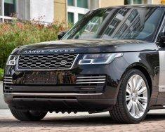 Bán Range Rover Autobiography LWB 5.0 model 2019 giá 13 tỷ 200 tr tại Hà Nội