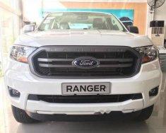 Bán xe Ford Ranger XLS 2.2L AT đời 2018, xe nhập giá 650 triệu tại Hà Nội