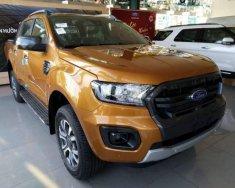 Cần bán xe Ford Ranger 2019, xe nhập giá 650 triệu tại Tp.HCM