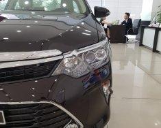 Bán Toyota Camry 2.0 E 2019, giá 997 triệu giá 997 triệu tại Hà Nội
