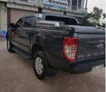 Bán Ford Ranger XLS 2.2 đời 2016, màu xám chính chủ, 610 triệu giá 610 triệu tại Hà Nội