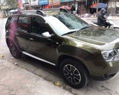 Bán Renault Duster 2.0AT 2016, xe nhập chính chủ, 580 triệu giá 580 triệu tại Hà Nội