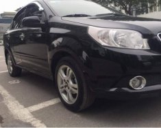 Bán Chevrolet Aveo MT đời 2017, màu đen, số sàn, 325tr giá 325 triệu tại Hà Nội