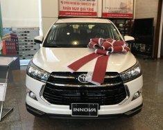 Toyota Tân Cảng- Ưu đãi xe Innova 2.0IGM, ưu đãi nhiều gói quà tặng, vay 90%, trả trước 200tr, LH 0933000600 giá 861 triệu tại Tp.HCM