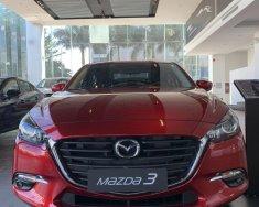 Bán Mazda 3 giá từ 659tr, đủ màu, giao xe ngay, liên hê ngay với chúng tôi để nhận được ưu đãi tốt nhất giá 659 triệu tại Tp.HCM