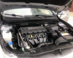 Bán xe Hyundai Sonata 2010, màu bạc, xe nhập, số tự động, 535 triệu  giá 535 triệu tại Hà Nội