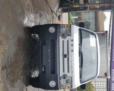 Cần bán xe tải Dongben 770kg model 2019, trả trước 30tr nhận xe, tặng trước bạ giá 159 triệu tại Đồng Nai