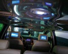 Bán Toyota Innova đời 2007, màu bạc giá 299 triệu tại Kiên Giang