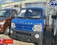 Xe tải nhẹ Dongben 770kg thùng dài 2m4, tiết kiệm nguyên liệu giá Giá thỏa thuận tại Đồng Nai