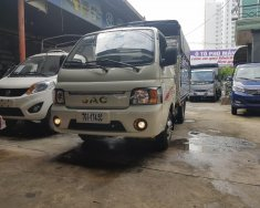 Bán xe tải Jac 1t49 Hyundai, chỉ 35tr nhận xe toàn quốc giá 300 triệu tại Đồng Nai