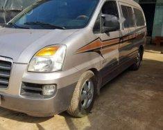 Cần bán xe Hyundai Grand Starex sản xuất năm 2005, 165tr giá 165 triệu tại Đắk Lắk