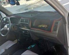 Bán Suzuki Wagon R sản xuất 2002, màu trắng số sàn, 105tr giá 105 triệu tại Tp.HCM