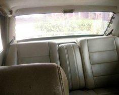 Bán xe Peugeot 505 1985, nhập khẩu nguyên chiếc giá cạnh tranh giá 18 triệu tại Tây Ninh