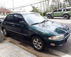 Bán ô tô Mitsubishi Proton đời 1996 còn mới, chạy êm, máy móc và nội thất còn mới giá 80 triệu tại Lâm Đồng