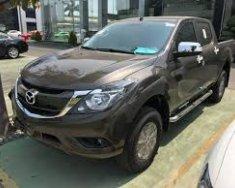 Bán tải Mazda BT- 50 2.2 4WD - khuyến mại lớn - hỗ trợ trả góp - hotline: 0973560137 giá 585 triệu tại Hà Nội