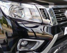 Bán Nissan Navara - Vua bán tải - Số tự động 7 cấp giá 640 triệu tại Hà Nội