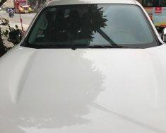 Chính chủ bán Nissan Navara EL năm sản xuất 2017, màu trắng, nhập khẩu giá 550 triệu tại Nghệ An