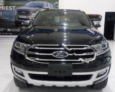 Cần bán xe Ford Everest đời 2018, nhập khẩu giá 1 tỷ 399 tr tại Tp.HCM