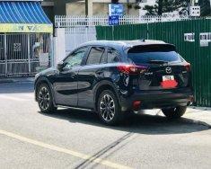 Bán Mazda CX 5 năm 2016, nhập khẩu giá 860 triệu tại Khánh Hòa