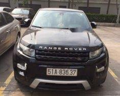 Bán xe LandRover Range Rover Sport sản xuất 2013, màu đen, xe nhập chính chủ giá 1 tỷ 400 tr tại Tp.HCM
