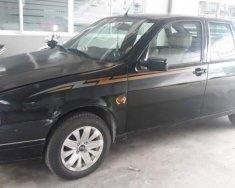 Bán xe Fiat Tempra 55 triệu đời 1997, màu đen, xe nhập giá 55 triệu tại Tp.HCM