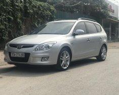 [Tín Thành auto] Bán ô tô Hyundai i30 SX 2009, nhập khẩu Hàn Quốc, trả góp lãi suất siêu thấp - Mr. Huy: 097.171.8228 giá 383 triệu tại Hà Nội